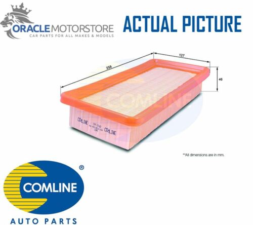 NEW COMLINE ENGINE AIR FILTER AIR ELEMENT GENUINE OE QUALITY CHY12240