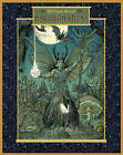 Hallucinations by William Stout (Paperback, 2011)