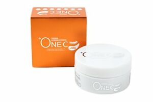Premium-hydrogel-eyepatch-ONEC-HAS-professional-60sheets-From-Japan