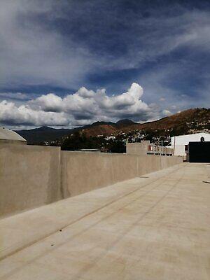 Casa en renta en fraccionamiento privado por Brenamiel $7,000.00