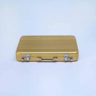 1//6 Scale Suitcase Model Scene Accessories For 12/'/' Figure Mini Popular Nice