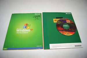 Download microsoft windows xp home edition …