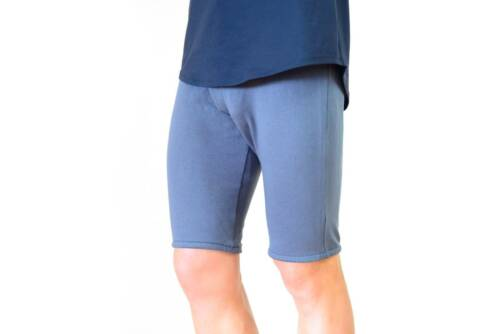 Premium Quality Yoga and Lounging Shorts made from Japanese Cotton