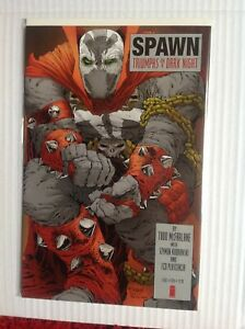 SPAWN-224-DARK-KNIGHT-HOMAGE-COVER-FIRST-PRINT-IMAGE-COMICS