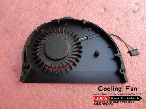 CPU  cooling fan  LENOVO ThinkPad S230U fan notebook CPU Cooling fan KSB05105HA