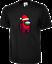 miniature 2 - Adult Kids CHRISTMAS Among Us T-shirt Impostor Crewmate Gaming Tee Xmas Funny