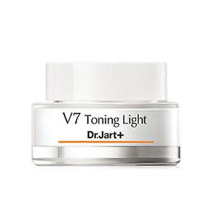 Dr-Jart-V7-Toning-Light-50ml-LIGHT-NOW