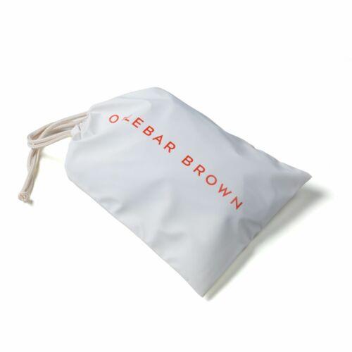 Orlebar Brown Bulldog Zest Yellow Swim Shorts 31 30 RRP £155 32 /& 34 BNWT