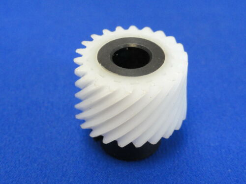 DOMESTIC SEWING MACHINE GEAR GENERIC PART WORKS ON SINGER 680U 690U 696U MACHINE