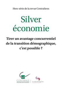 Silver-economie-tirer-un-avantage-concurrentiel-de-la-transition-demographique