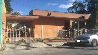 OFERTA VENTA DE CASA EN SUCILA.