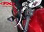 Fxcnc-per-Moto-Freno-Frizione-Leva-Suzuki-Hayabusa-GSXR1300-2008-Duca-Coltello 縮圖 8