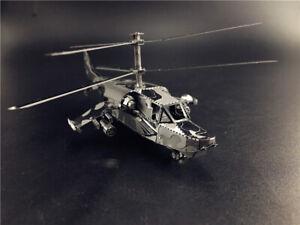 3D-Metal-model-kit-Helicopter-Assembly-Model-DIY-Laser-Cut-puzzle-adult-toys