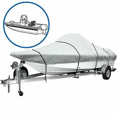 iCOVER Water Proof Kayak Canoe Cover 10ft-16ft Long Beam Width up to 36 inch