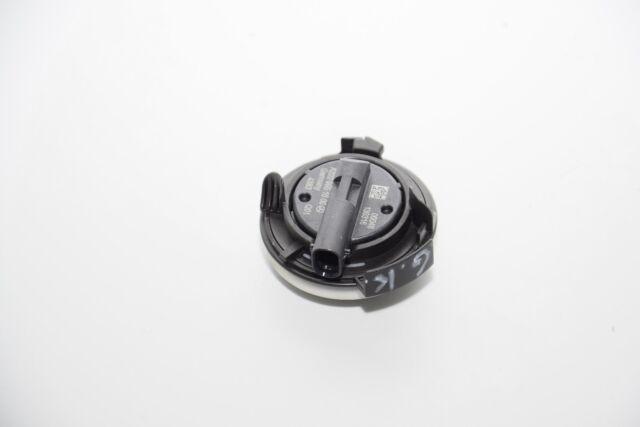 Mercedes Benz S-CLASS W222 Pressure Sensor A2229051500 40000km
