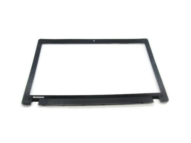 75Y4726 For New Genuine Lenovo ThinkPad Edge 15 LCD Front Bezel