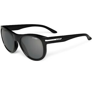 9998d9656b4 Arnette AN 4142-07 Blowout Gloss Black Grey Mens Sunglasses Gift Set ...