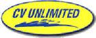 Rack and Pinion Complete Unit CV Unlimited 25971 Reman fits 2004 Subaru Impreza