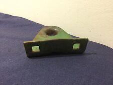 John Deere 110112 Round Fender Support Bracket