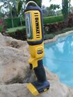 Dewalt DCL050 20V MAX Cordless LED Battery Light Lamp Floodlight 20 Volt Sealed!