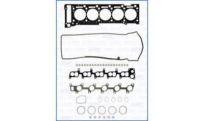 2000- Cylinder Head Bolt Set MERCEDES C 270 CDI 20V 2.7 170 MB612.962