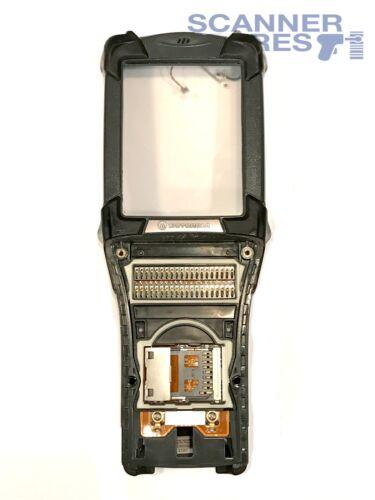 Symbol Motorola MC9090 Top Shell /& Bottom Shell Set Complete Housing MC9190 OEM