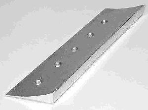 TH Marine Tab-1 Aluminum Torque Tab 3280