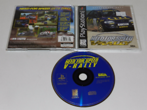 Need-for-Speed-V-Rally-Playstation-PS1-Video-Game-Complete