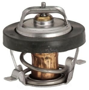 Stant 35828 Engine Coolant Thermostat