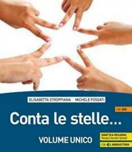 Conta-le-stelle-Editore-Sei-Stroppiana-Fossati-Religione-IRC-9788805074761