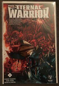 Wrath-of-the-Eternal-Warrior-1-VF-NOV-2015-COVER-A-Valiant-Comics