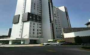 ARGENTA TOWERS, Bosque Real