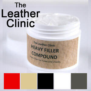 Leather-Repair-Filler-Compound-For-leather-restoration-cracks-burns-amp-holes