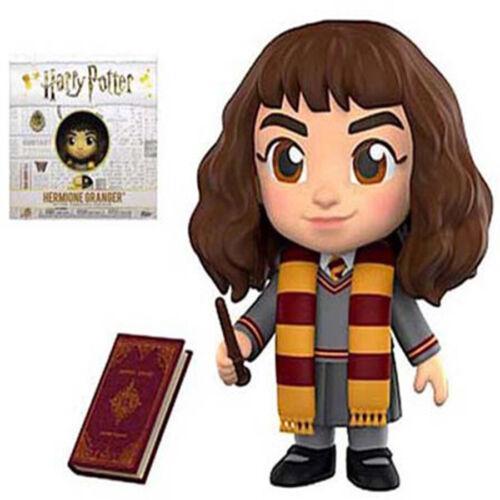 Harry Potter-Hermione Granger-exclusive Vinyl Figure