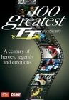 TT 100 Greatest Moments 5017559105891 DVD Region 2