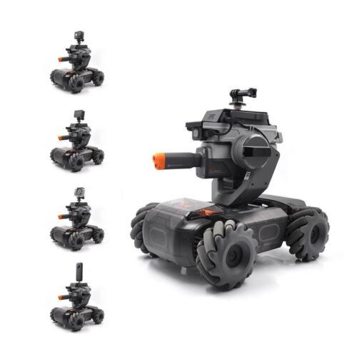 Camera Mount w// Screws for DJI   S1//DJI Action Camera Bracket