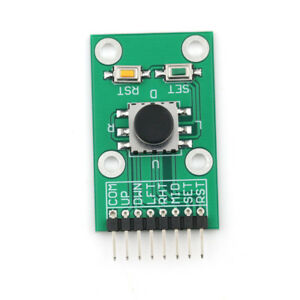 Navigation-Button-Modu-5D-Rocker-Joystick-Independent-Keyboard-for-Arduino-MCU-I