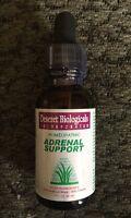 Deseret Biologicals Adrenal Support