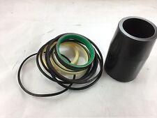 580026954 Yale Steering Cylinder Seal Kit Sk 09171602j
