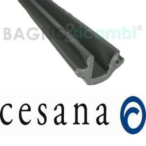 Accessori Box Doccia Cesana.Ricambio Cesana Guarnizione Copricava 64816561365 Per Box Doccia Circle 722 Ebay