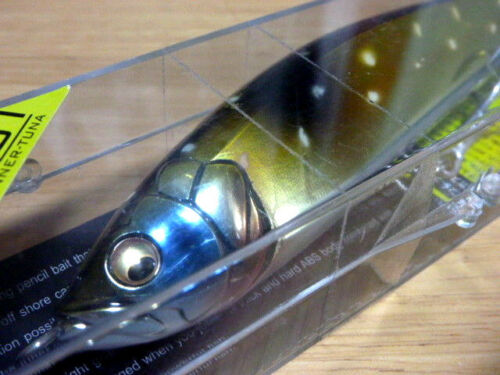 New  Megabass CARROZZERIA OR-POI FLOATING PREMIUM color SP-C Made in Japan