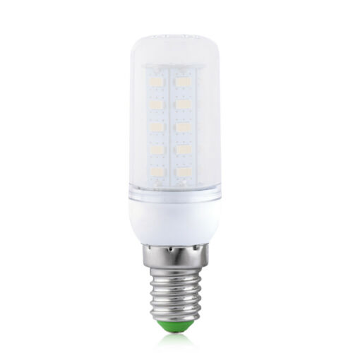 Effective 5730 LED Corn Bulb Cool//Warm White E12 E14 E27 Lamp 7//9//15//20//25W D63