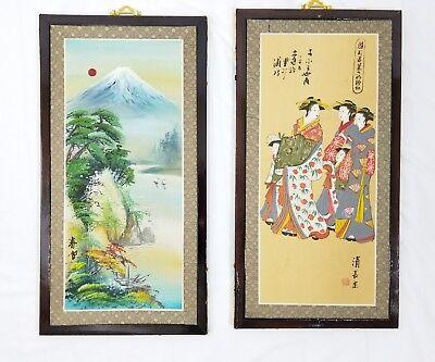 ITO JAKUCHU Art Photo Book Pictorial Japan 2010 Japanese Paintings KD