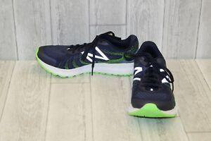 d889ec0a64247 New Balance FuelCore Rush v3 Running Shoe - Men's Size 10D, Navy ...