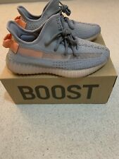 b16bc5565a389 Adidas Yeezy Boost 350 V2 True Form EU Exclusive UK Size 5.5 ( US Size 6