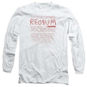 The-Shining-t-shirt-retro-80s-horror-movie-long-sleeve-graphic-tee-WBM563