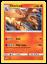 Pokemon-Detective-Pikachu-Special-Mini-Set-Card-Singles-Pick-your-cards miniatuur 8