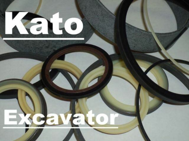 309-75500001 ARM CYLINDER SEAL KIT FITS KATO HD800SE-5 HD880SE-2,FREE SHIPPING