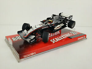 Slot-Car-Scx-Scalextric-6203-Mclaren-Mercedes-MP4-20-35-F-1-Pedro-von-die-Rosa