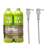 TIGI-Bed-Head-Re-Energize-Urban-Antidotes-750ml-Tween-Duo-PUMPS thumbnail 4